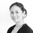 Samantha van der Linden