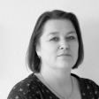 Bianca van der Leer